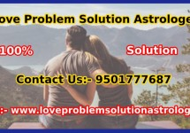 love_problem_solution_astro.jpg