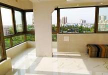 luxury_sea_view_homes_mumbai_3_bhk.jpg