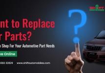 mahindra_auto_car_spare_parts_online.jpg