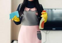 maid_service_housmaid.jpg