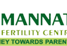 mannat_logo (1).png