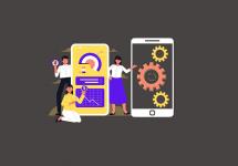 mobile_application_design_6025503_640.png