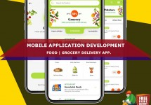 mobile_appp (1).jpg