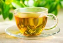 moringa_tea.jpg