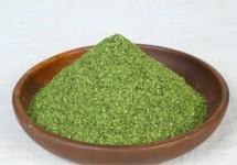moringa_tea_cut_leaves.jpg