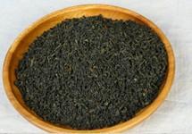 moringa_tea_leaves.jpg