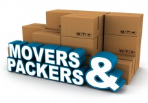 movers_and_packers.jpg