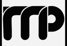 mystical_productions_logo_450.png