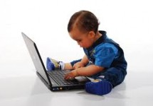 online_job.jpg