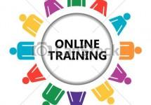 online_training_icon_illustration_csp43666728.jpg