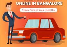 online_used_car_sales_in_bangalore_gigacarscom.jpg