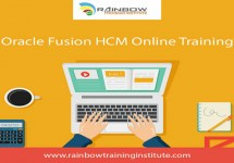 oracle_fusion_hcm_online_training.jpg