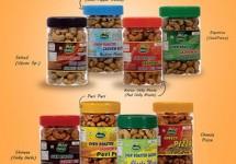 oven_roasted_cashew_jumbo_size.jpg
