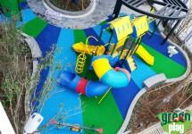 playground_area_in_season_avenue_apartment_hanoi_vietnam_1.jpg