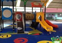 playground_equipment_at_kanchanaburi_thailand_1.jpg