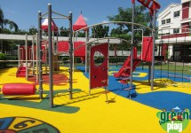 playground_equipments_epdm_bromsgrove_international_school_1.jpg