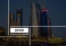 qatar_embassy.jpg