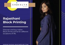 rajasthani_block_printing.jpg