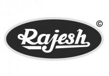 rajesh_machines_india_llp_logo_1.jpg