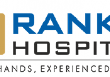 ranka_hospital_logo.png