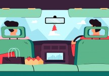 rear_view_from_backseat_of_driver_and_passenger_in_car.jpg