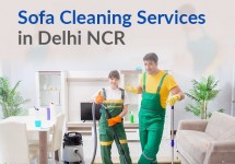 rs_quick_servicessofa_cleaning_service.jpg