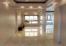 sea_facing_flats_everest_apartments_mumbai.jpg