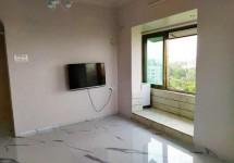 sea_touch_properties_mumbai_1.jpg