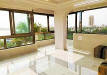 sea_touch_properties_versova_andheri_west_mumbai.jpg
