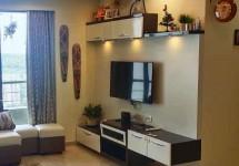 spacious_4_bhk_oberoi_splendor_andheri_east.jpg