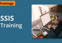 ssis_training_copy.jpg