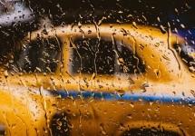 taxi_4823433_640.jpg