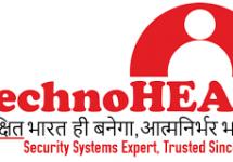technohead_logo.png