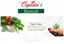third_party_medicine_captain_biotech.jpg