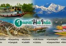 tourist_hub_india_2.jpg