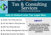 us_tax_filing_1.jpg