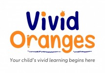 vivid_oranges_logo.jpeg