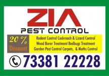ziapestcontrol (1).jpg